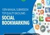 250   Bookmarks  تحسين محركات البحث مع هذه الإضافة القوية مقابل 5 دولارات