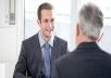 نصائح لمقابلات العمل والاسئلة الشائعة لهذه المقابلات