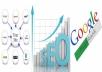 اضافة موقعك ومنتداك في أكبر 120 محرك بحث في العالم فقط بـ 5$