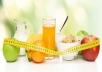 نصائح واستشارات في التغذية واللياقة البدنية