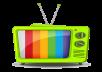 تاليف اعلان تليفزيونى لشركتك فكرة وسيناريو وحوار