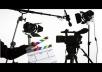 أساسيات تصوير الفيديو السينمائي