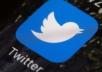 اضافة 500 متابع في التويتر في 24 ساعة