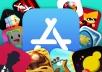 أنشاء حسابين App Store أمريكي بدون الحاجة لبطاقة أئتمان
