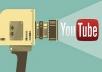تأسيس قناة يوتيوب إحترافية من الإلف إلي الياء  حساب أدسنس للربح