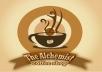 تصميم شعار بصورة عصرية و احترافية