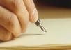 50 مقالة متنوعة جاهزة بمعايير السيو
