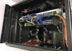 كورس شبكات من معهد NPTL