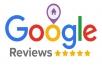 20 تقييم 5 نجوم 20 تعليق لمتجرك او مكانك على خرائط جوجل