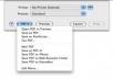 ساترجم لك اي ملف تريده الى اللغة التي تريدها نوع الملف: dou .xlsx oc .docx .odf .pdf .ppt .pptx .ps .rtf .txt .xls