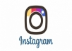 اضافه 5000 متابع حقيقي عالي الجوده لحسابك علي Instagram