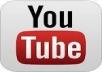 اضافة 50 مشترك لقناتك فى اليوتيوب بيشاهدوا 3 فيديوهات لمدة اسبوع