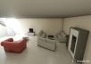 تصميم ثلاثي الابعاد لمنزلك و الفيلات 3D