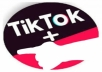 50 الف مشاهدة لفيديو خاصتك على تيك توك  Tik tok