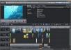 تصميم فيديو لمدة دقيقة ب 5 دولار