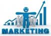 أعطائك أكثر من 10000 رقم من كل العالم مصنفين للتسويق
