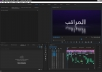 مونتاج للفيديو مده الفيديو من 10 الي 12 دقيقه مونتاج احترافي وابداعي