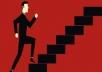 هنا تتعلم كيف تبدأ تحقيق أهدافك أحلامك و الوصول إلى طموحاتك و الخطوات التي يجب عليك اتخاذها