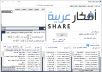 برنامج للنشر في جروبات الفيس بوك والصفحات وجدولة المنشورات