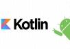 كورس لدورة شاملة لمطور الأندرويد ANDROID AND KOTLIN بالعربية