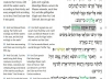 بترجمة 500 كلمة من العبرية إلي العربية