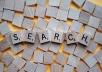 إنجاز البحوث بأسلوب علمي و ممنهج