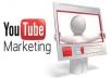 فيديو تسويقي احترافي لرابط الافلييت الخاص بك