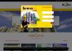 تصميم وتعديل مواقع ووردبريس