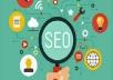 تحليل ارشفة موقعك في محركات البحث وايجاد الاخطاء وتصليحها