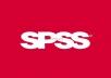 التحليل الإحصائي للدراسات العلمية باستخدام SPSS  الاختبار الواحد مقابل 5 $
