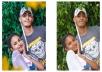 تعديل و تحسين الصور باحترافية تامة
