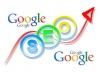 5 مواضيع حصرية تضمن لك ارشفة سريعة و ظهور فى اول نتائج جوجل