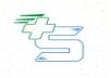 سيو بلس   قالب بلوجر متعدد الاستخدامات