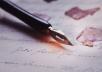 كتابة اي محتوى بأسلوب لبق ومميز