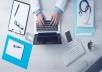 ترجمة المقالات الطبية من الإنجليزية إلى العربية ومراجعتها باحترافية وبدون أخطاء