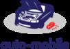 تصميم شعار logo desing