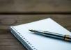 كتابة مقالات نفسية وتلخيص المواد الأكاديمية المرتبطة بعلم النفس والتربية