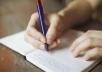 كتابة مقالات و بحوث حل واجبات مدرسية