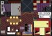 تصميمات معماريا و انشائيا على برنامج AutoCAD بنظام 2D