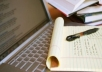 كتابة مقالات حصرية مع التدقيق النحوي والإملائي