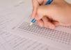 إعداد اختبارات موضوعبة باللغة العربية اختيار من متعدد