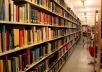 توفير كتب pdf حسب موضوعك