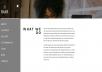 تصميم موقع احترافي يدعم جميع الشاشات مع دومين مدفوع و ssl