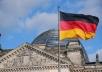 أستشارات للدراسة و السفر في ألمانيا