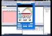 تحويل افكارك الى تطبيق على سطح المكتب باستخدام الvisual basic و برنامج access