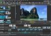 مونتاج و تعديل الفيديوهات