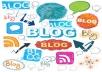 تعلم طريقة إنشاء مدونة بتفاصيل لا تذكرها باقي المدونات وتحويل المدونة الي PROBLOGGING