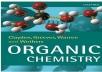 حل التدريبات وشرح اى شئ له علاقة بالكيمياء ذلك لحصولى على امتياز فى الكيمياء