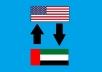 ترجمة 1000 كلمة من اللغة العربية الي الأنجلزية والعكس