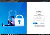تحويل التصميم الخاص بك الي صفحة ويب PSD to HTML